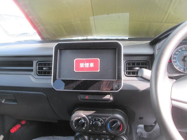 「スズキ」「イグニス」「SUV・クロカン」「山形県」の中古車10