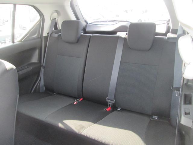 「スズキ」「イグニス」「SUV・クロカン」「山形県」の中古車14