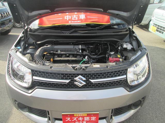 「スズキ」「イグニス」「SUV・クロカン」「山形県」の中古車17