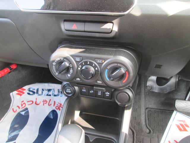 「スズキ」「イグニス」「SUV・クロカン」「山形県」の中古車26