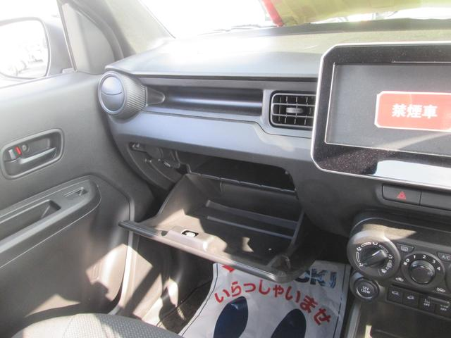 「スズキ」「イグニス」「SUV・クロカン」「山形県」の中古車28