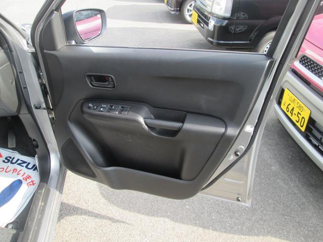 「スズキ」「イグニス」「SUV・クロカン」「山形県」の中古車32