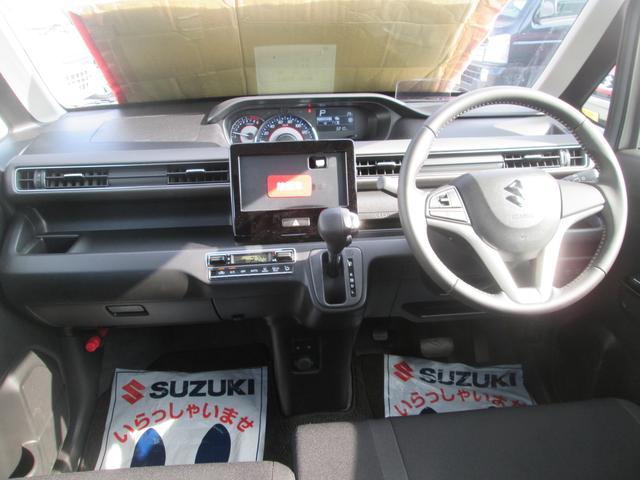「スズキ」「ワゴンRスティングレー」「コンパクトカー」「山形県」の中古車15