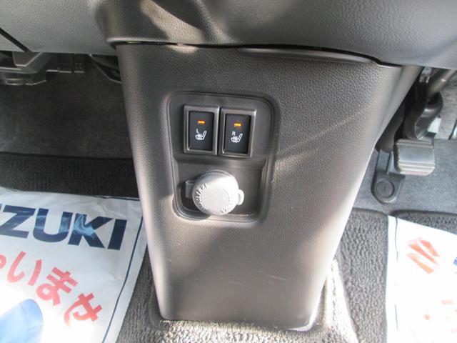 「スズキ」「ワゴンRスティングレー」「コンパクトカー」「山形県」の中古車26