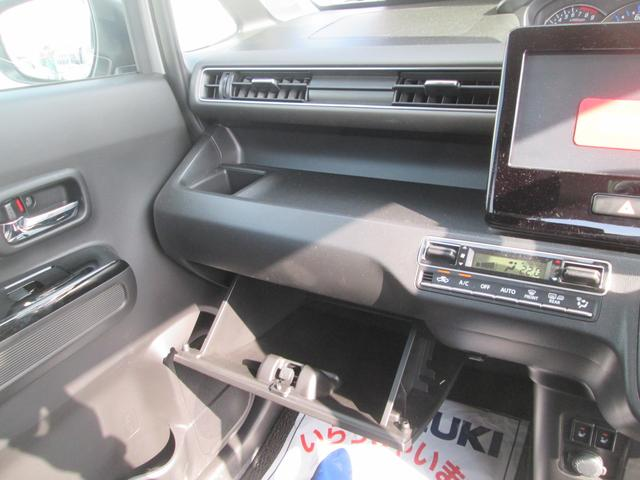 「スズキ」「ワゴンRスティングレー」「コンパクトカー」「山形県」の中古車27