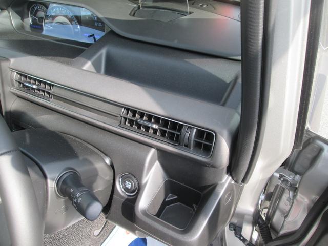 「スズキ」「ワゴンRスティングレー」「コンパクトカー」「山形県」の中古車33