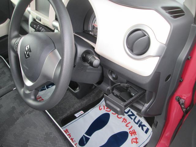 「スズキ」「ハスラー」「コンパクトカー」「山形県」の中古車33