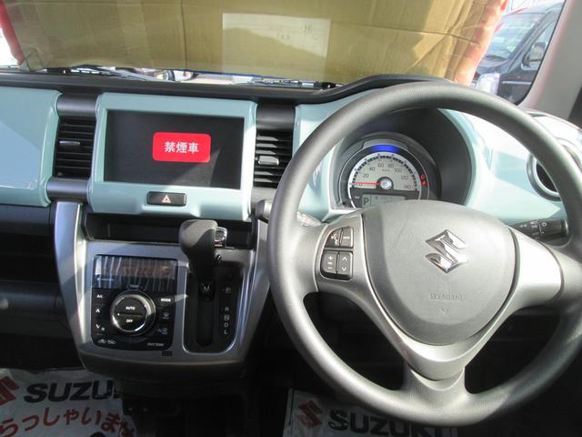「スズキ」「ハスラー」「コンパクトカー」「山形県」の中古車16