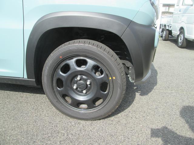 「スズキ」「ハスラー」「コンパクトカー」「山形県」の中古車21