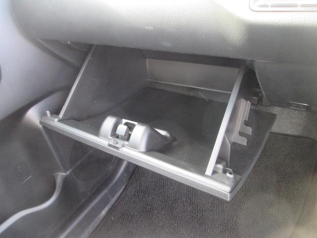 スティングレー 25周年記念車 HYBRID Xリミテッド(24枚目)