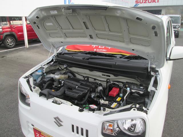 S 2型(16枚目)