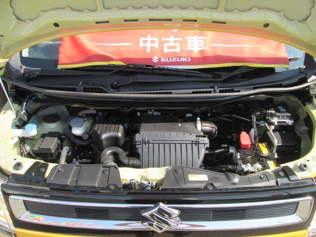 FA 2型(17枚目)