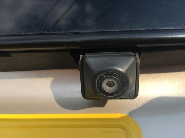 スズキ パレット X パワースライドドア バックカメラ スマートキー 純正CD