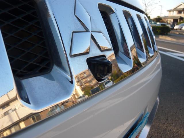 三菱 デリカD:5 Gプレミアム 両側電動スライドドア 純正HDDナビ Bカメラ