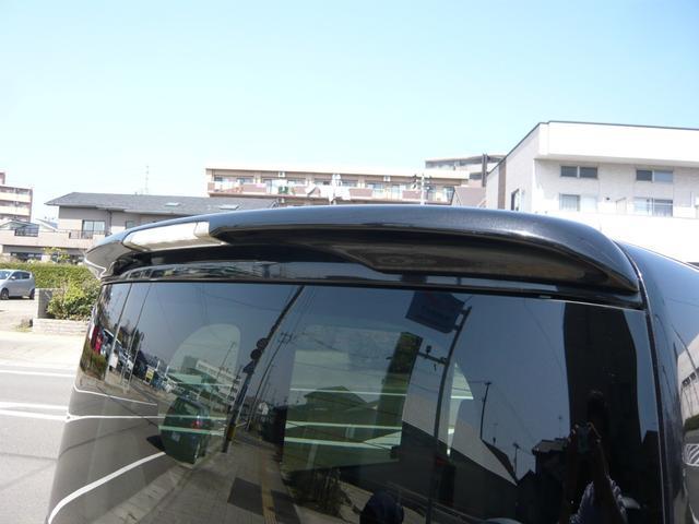 ダイハツ タント L スライドドア アイドリングストップ ABS