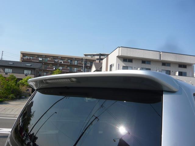 トヨタ ヴォクシー Z Gエディション 両側スライドドア 純正ナビ バックカメラ