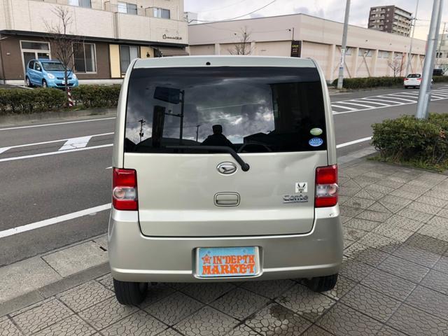 X +S ABS 社外オーディオ 社外アルミ Wエアバック(5枚目)