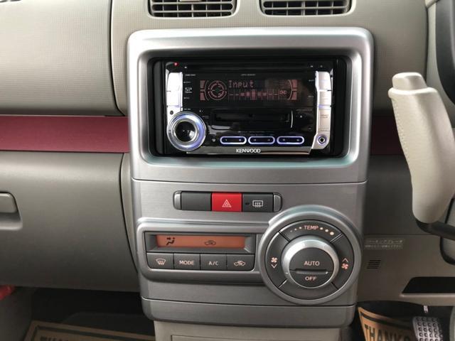 X +S ABS 社外オーディオ 社外アルミ Wエアバック(7枚目)
