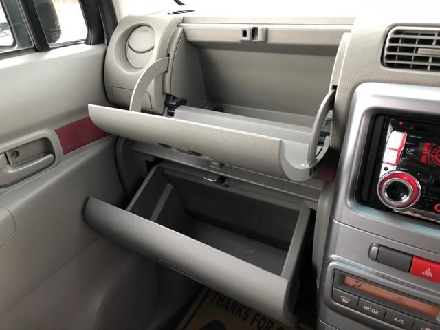 X +S ABS 社外オーディオ 社外アルミ Wエアバック(13枚目)