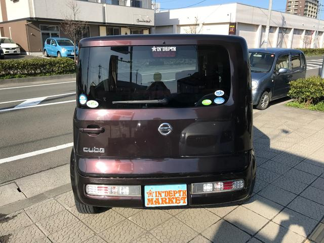 15M プラスナビHDD 純正HDDナビ MSV スマートキ(6枚目)