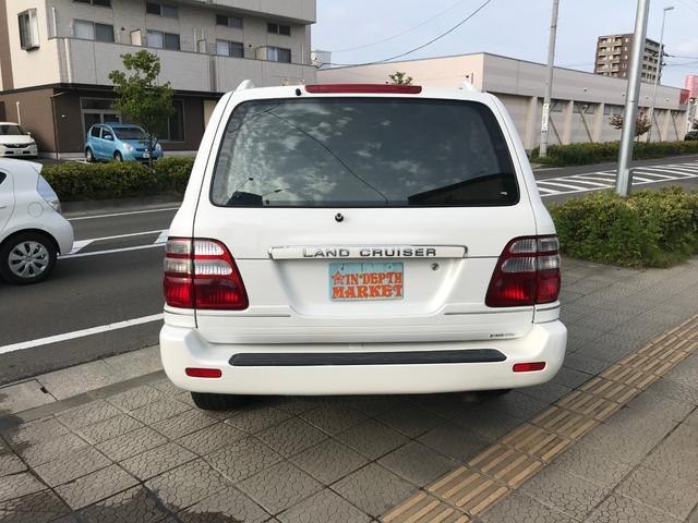 VXリミテッド サンルーフ エアロ 社外HDDナビTV(13枚目)