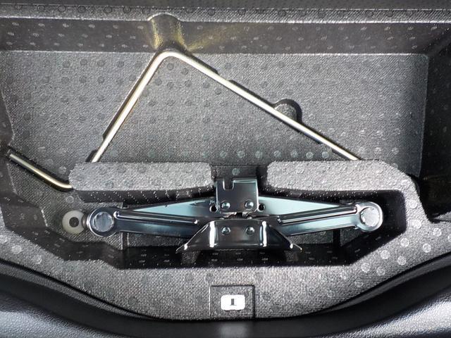 2.5iアイサイト Lパッケージ 4WD HID Bカメラ(14枚目)