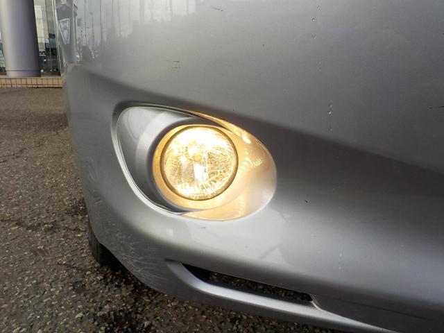 2.5iアイサイト 4WD HIDヘッドライト フォグライト ETC バックカメラ ABS 安全ボディー セキュリティーアラーム クルーズコントロール ステアリングテレスコピック ステアリングチルト 運転席パワーシート(24枚目)