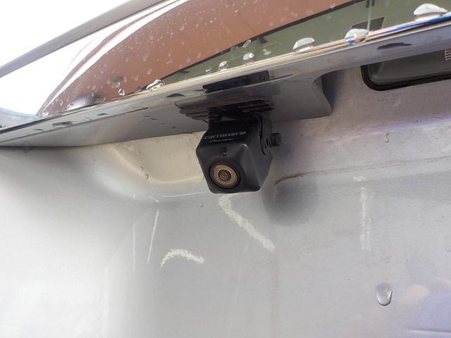 2.5iアイサイト 4WD HIDヘッドライト フォグライト ETC バックカメラ ABS 安全ボディー セキュリティーアラーム クルーズコントロール ステアリングテレスコピック ステアリングチルト 運転席パワーシート(29枚目)