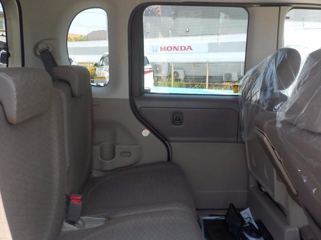 ダイハツ タント Xスペシャル 4WD スマートキー CD 片側スライドドア