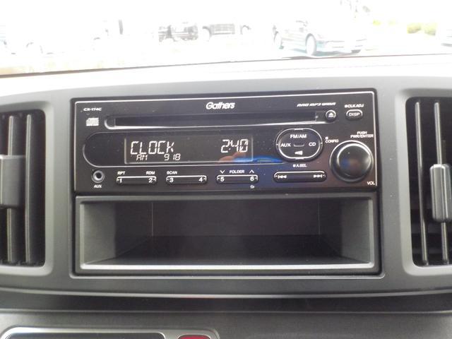 ホンダ N-ONE G・ローダウン ベーシック スマートキー CD VSA