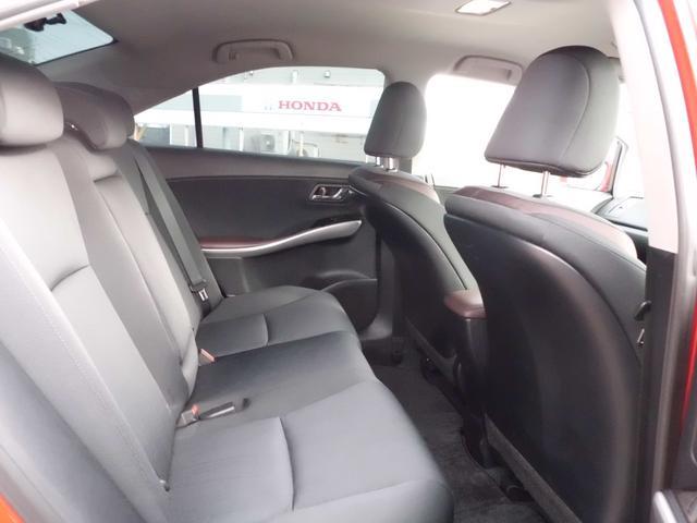 トヨタ SAI G Aパッケージ ナビTV スマートキー ドライブレコーダー