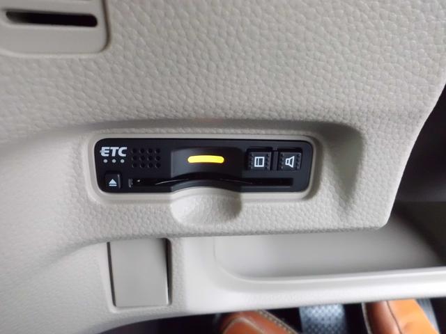 ホンダ N BOX Gホンダセンシング ナビTV 両側スライドドア VSA