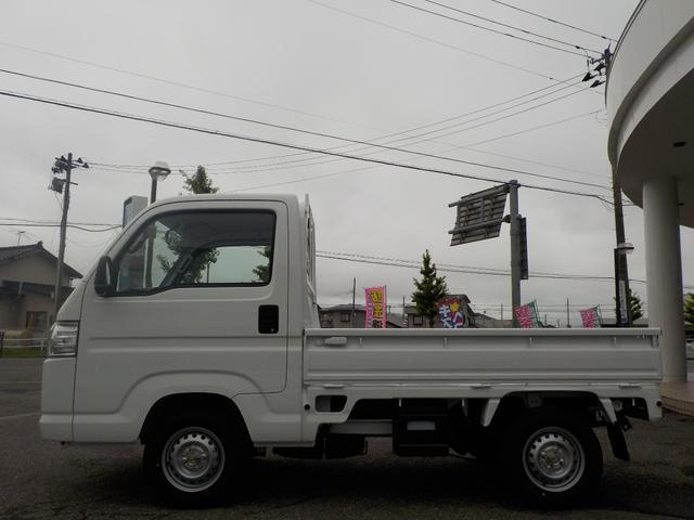 SDX 4WD 5MT ABS エアバック 荷台灯(8枚目)