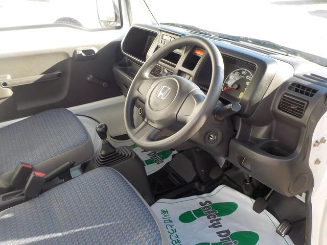 SDX 4WD パワステ エアコン 荷台ランプ ラジオ(9枚目)