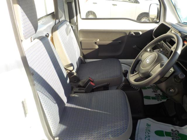 SDX 4WD パワステ エアコン 荷台ランプ ラジオ(10枚目)