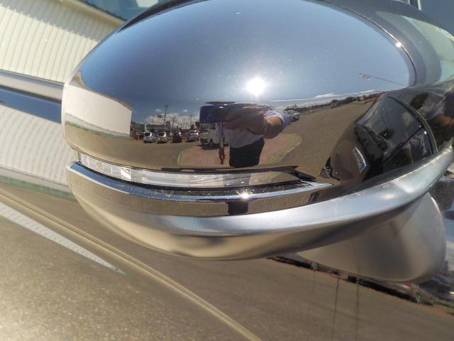 ハイブリッドXセンシング 4WD ワンセグTVナビ ETC(15枚目)