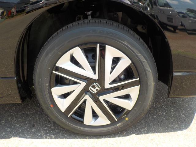 ハイブリッドXセンシング 4WD ワンセグTVナビ ETC(18枚目)