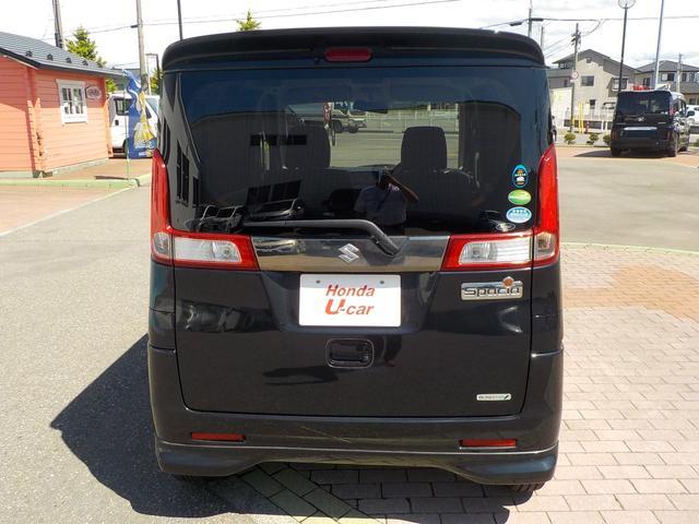 Xリミテッド 4WD 両側パワースライドドア ナビ Bカメラ(12枚目)