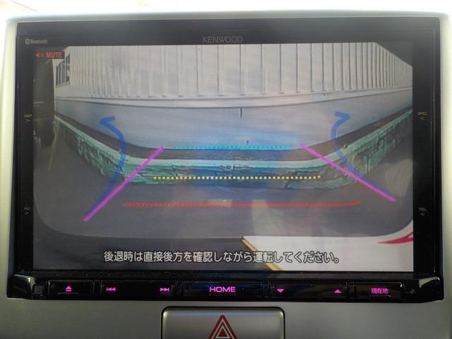 Xリミテッド 4WD 両側パワースライドドア ナビ Bカメラ(19枚目)