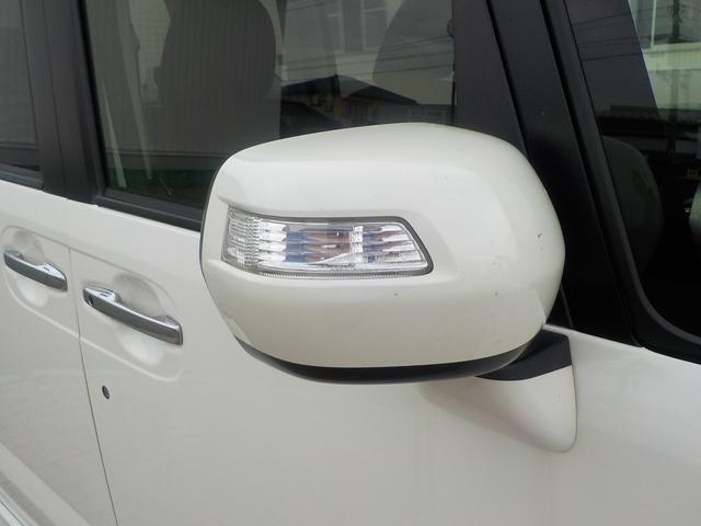 GSSパッケージ 4WD ギャザズナビ 両側オートスライド(15枚目)