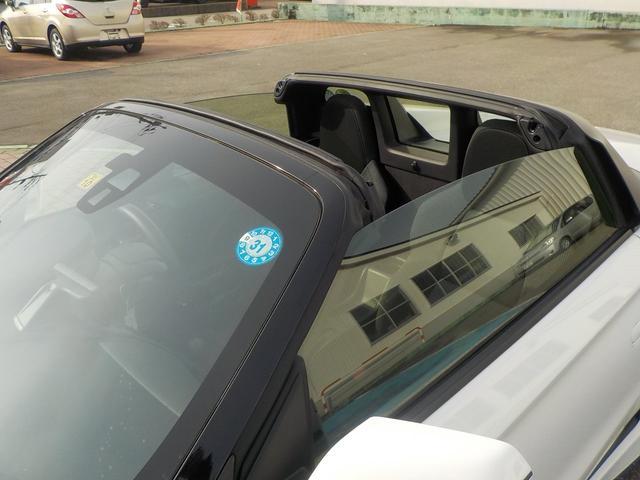 「ホンダ」「S660」「オープンカー」「山形県」の中古車17