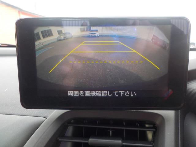 「ホンダ」「S660」「オープンカー」「山形県」の中古車20