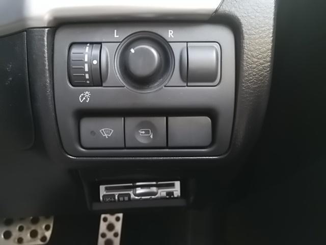 スバル レガシィツーリングワゴン Bスポーツ4WD パドルシフト ナビ TV バックカメラ
