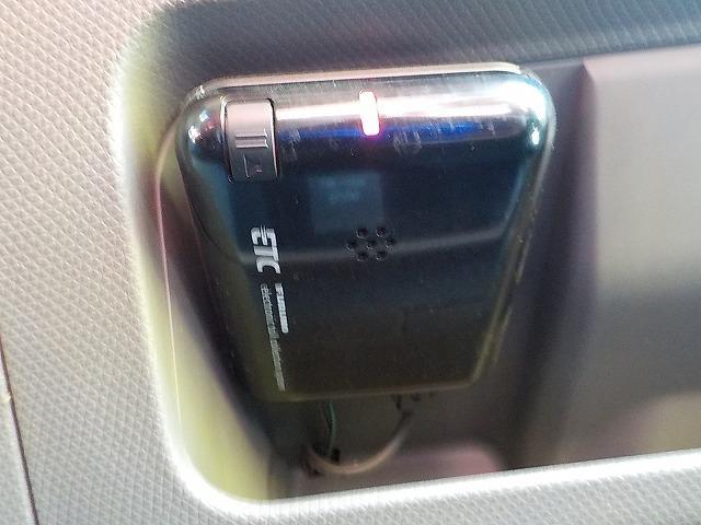 マイレージが貯めたいお客様に!ETC(再)セットアップ可能!中古でも新品でも、機器の取り付けも納車時ならではの価格でご提案可能です!