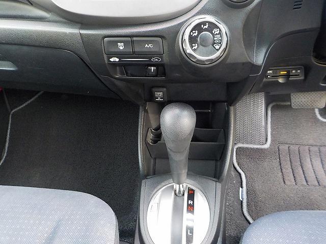 気になる箇所は随時ご相談いただければありがたいです!ドライブレコーダーの取り付けもご相談ください。