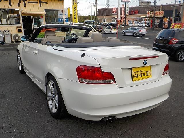 「BMW」「BMW」「オープンカー」「宮城県」の中古車3