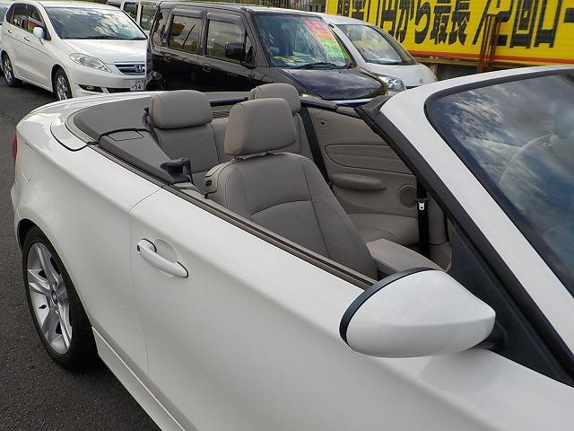 「BMW」「BMW」「オープンカー」「宮城県」の中古車4