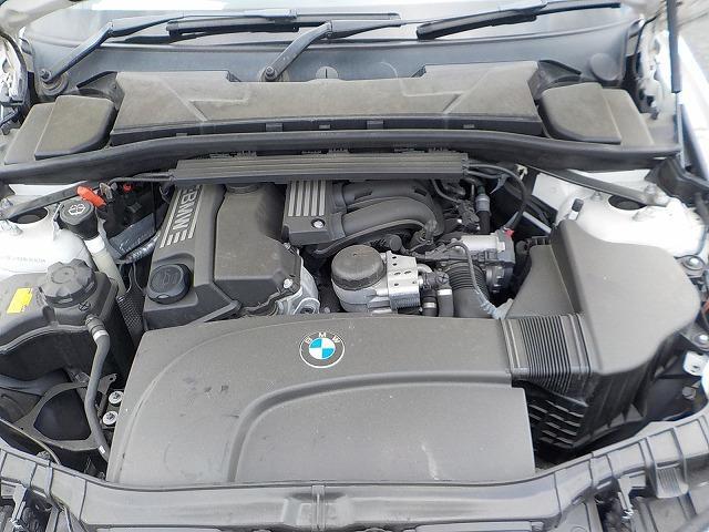 「BMW」「BMW」「オープンカー」「宮城県」の中古車9