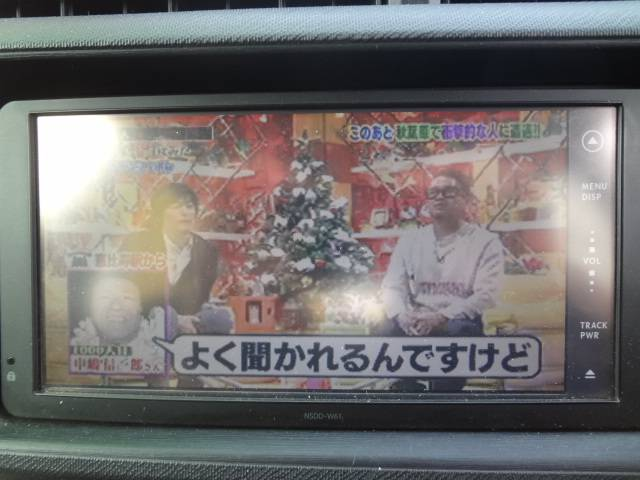 トヨタ アクア S スマートキー 純正ナビ ワンセグ DVD