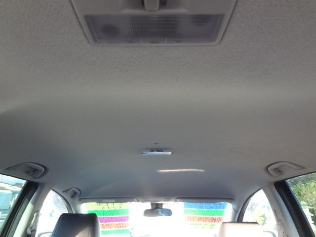 クルージングパッケージ 4WD HDDナビ バックカメラ(15枚目)